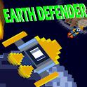 Earth Defender icon