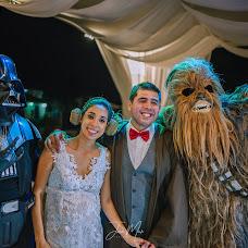 Wedding photographer Jose Malqui uribe (Josemur). Photo of 13.01.2018