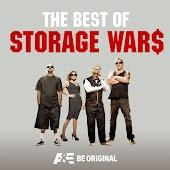 The Best of Storage Wars