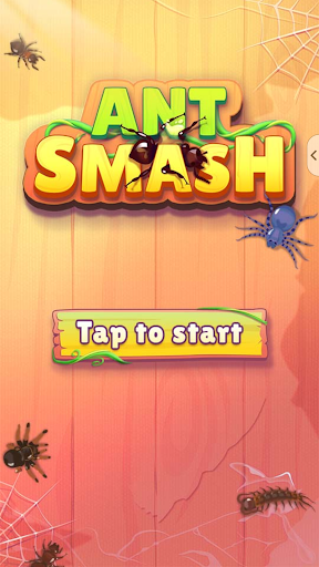 Arcade Game Room 9.8 screenshots 2
