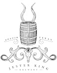 Logo of Jester King Ambrée