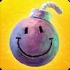 BombSquad v1.4.102 [Pro Edition]