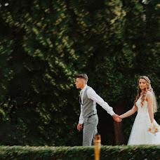 Vestuvių fotografas Karina ir Gintas (karinairgintas). Nuotrauka 02.09.2019