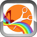 Ring MP3 Cutter icon
