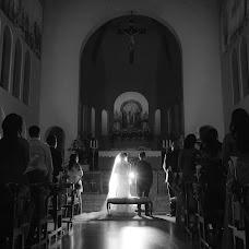 Wedding photographer Luis camilo Rivas amaro (caluisfotografia). Photo of 06.06.2017
