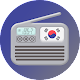 Radio Korea: Live Radio, Free FM Radio Download on Windows