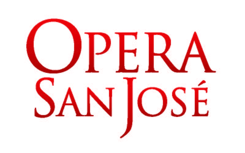 Open San Jose Logo
