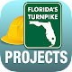 Download Florida's Turnpike Projects For PC Windows and Mac