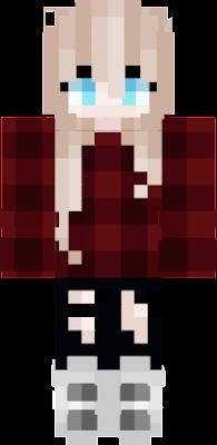 blackpink | Nova Skin