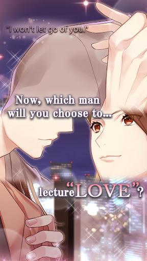 My Pure Boyfriend: Romance You Choose