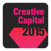 Creative Capital Retreat 2015