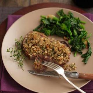 Stuffed Rib Roast Beef Recipes