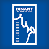 Dinant mobile