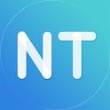 뉴스통 - News Portal for android icon