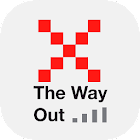 The Way Out icon