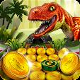 Jurassic Di.. file APK for Gaming PC/PS3/PS4 Smart TV