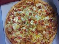 The Pizza Farm photo 16