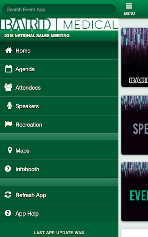 android BMD NSM 2016 Screenshot 12