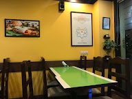 Madhuban- Sattvic South Indian Restaurant photo 14