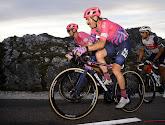 """Australische wielrenner van EF kondigt afscheid aan: """"Parijs-Roubaix perfecte koers om carrière af te sluiten"""""""