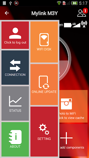 Cara Isi Ulang Andromax M3y : ulang, andromax, Mylink, 0.2.39, We-wins, Details