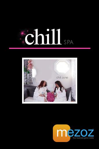 Chill Spa