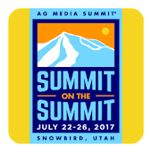 Ag Media Summit 2017