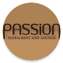 Passion Restaurant icon