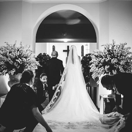 Wedding photographer André Araújo Felício (andrearaujofeli). Photo of 24.07.2015