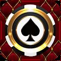 Spades Club icon