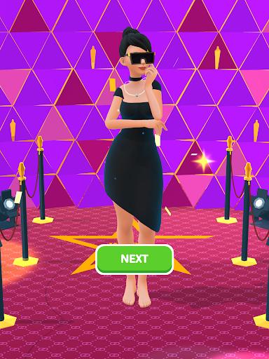 Tailor Salon modavailable screenshots 21