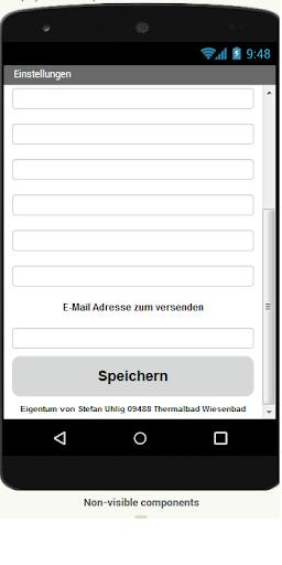 Winterdienst GTW screenshot 2