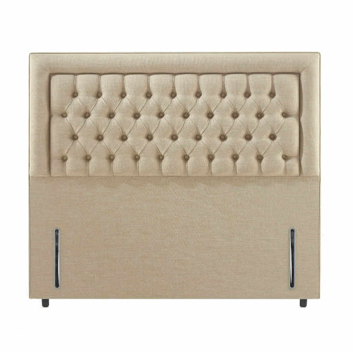 Relyon Grand Extra Height Headboard