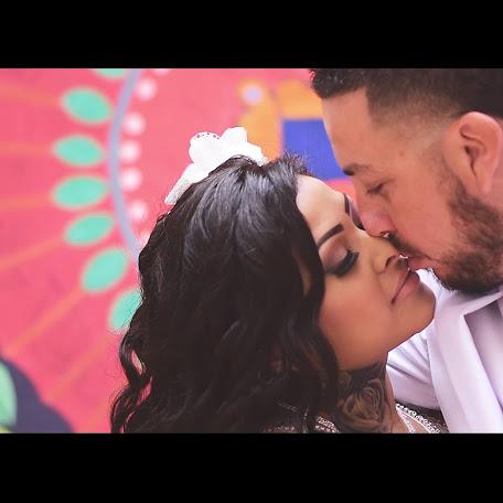 Wedding photographer Daniel Romero (DAROH). Photo of 05.06.2017