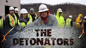 The Detonators thumbnail