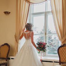 Wedding photographer Irina Koroleva (fototallinn). Photo of 08.01.2019