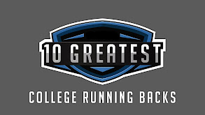 10 Greatest College Football Running Backs thumbnail