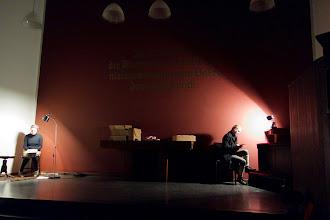 Photo: teatro caprile_Zwinglikirche_2015-01-1621-26-28.jpg