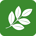 Amway Nutrilite Video icon