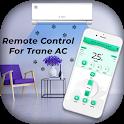 Remote Control For Trane AC icon