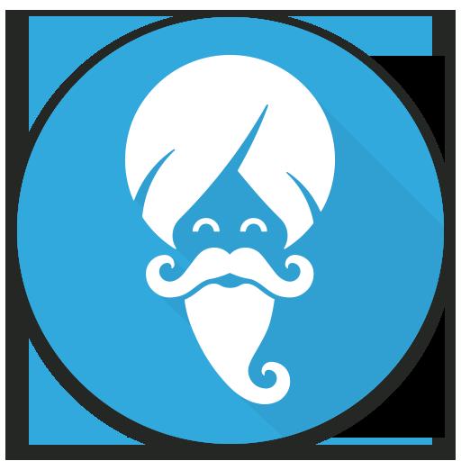 marktguru app