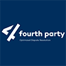 Fourth Party