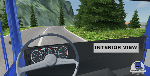 Maps | free game mods simulator games mods | download free.