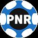 パトネットリゾート【メダルゲーム】 - Androidアプリ