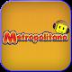 Rede Metropolitana (app)