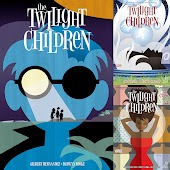 The Twilight Children (2015)