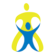 Child and Parent CCV icon