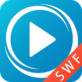 Webgenie SWF & Flash Player – Flash Browser