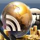 Globex Messenger