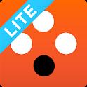 TipType Keyboard Lite icon